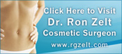 Montreal Plastic Surgery